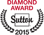 Diamond Award 2015
